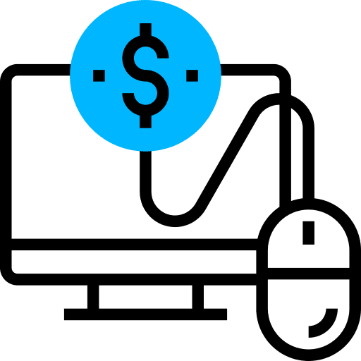 Criação de Loja Virtual em BH
