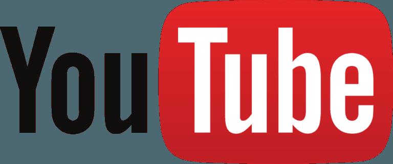 Anunciar no YouTube
