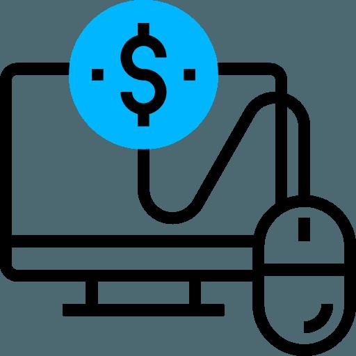 Sites com Sistema de Atendimento